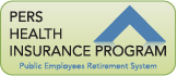 Oregon PERS Health Insurance Plan (PHIP)