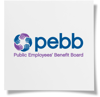 Public Employees Benefit Board